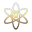 Special Design Bureau Nanotechnics