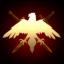 ROK Scinece Outpost