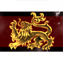 Dynastie der goldenen Drachen