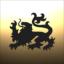 Onyx Lion Initiative