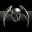 Skull Fucs