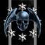 Reaper Holding