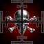 B.O.D Headhunter Consortium