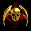 The Crimson Undead Return