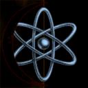 Dust514 Corporation 98261185