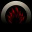 Mockery Flame