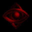 Observer Industries