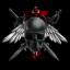 Blood-Eagle