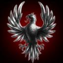 Phoenix Infernis