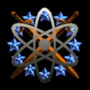 Interstellar Mayhem Corporation