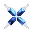 X Empire