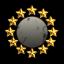 Solar Union