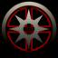 Dark Space Syndicate Inc
