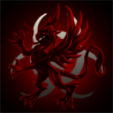 Ragnarok Gaming