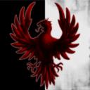 Red Phoenix Enterprises