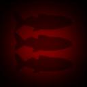 3Sharks