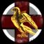 Golden Hawk Industries.