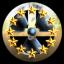 Mission And Invasion Combat Corporation