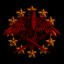 Phoenix Aerie