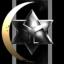 Inphinity Development Corporation