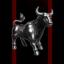 White Bull Corporation