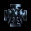 Starcraft Corporation