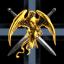 RavenWolf Industries