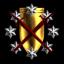 German General Cosmic Company