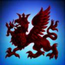 RED DRAGON inc