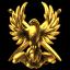 Kion Imperium