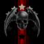 Shadow Army W-space
