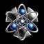 Quantum Universe Of Entropy