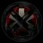 F.I.T.H. Industries