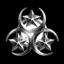 Stroibat Military Corporation