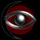 The Shadovar Legion