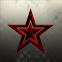 Russian Incursion Runner
