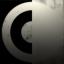 Corvino Conglomerate