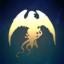 Souls of Shadow