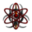 Torque Hellwarp Corporation