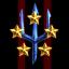 Neptune Shard
