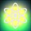 Dust514 Corporation 98281797