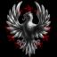 Chrome Eagle Industries