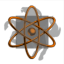 Atomic Evolution
