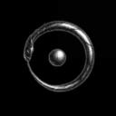 Caldari Wormhole Exploration League