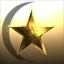 Starlight Inceptions