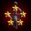 Black Arbiter Squadron