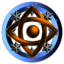Forerunner Protectorate