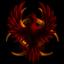 Black Pheonix 1313