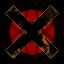 The Black Legionnaries