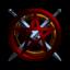 Satanistische Burschenschaft Spartacus 95